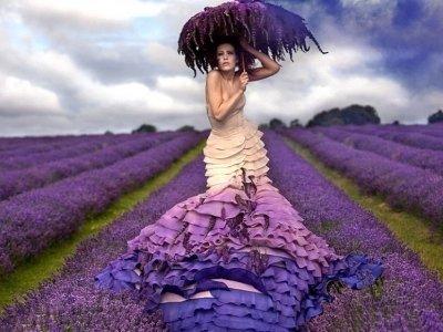7 Sensual Perfume Scents That Are Aphrodisiacs ...