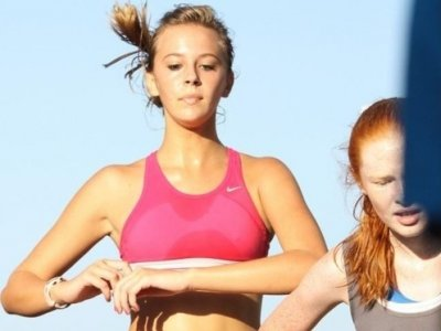 7 Ways for Beginners to Run without Walking ...
