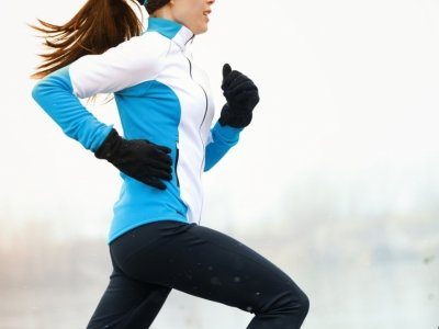 7 Tips to Run in the Cold Comfortably ...