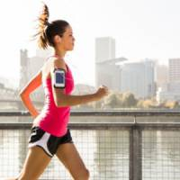 7 Ways to Inspire Your Next Run ...