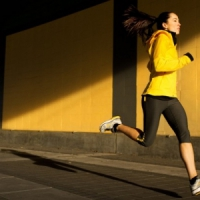 7 Ways to Choose the Right Running Sneakers ...