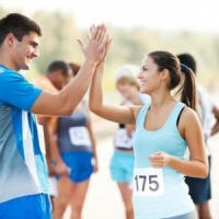 7 Incredible Running Tips from a Trainer That Cares ...