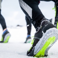 7 Splendid Running Tips for Winter Racing ...