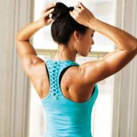7 Ways to Stay Motivated While Running on the Treadmill ...