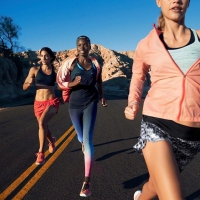 7 Best Ways to Fuel up during a Run ...