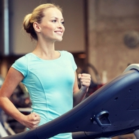 9 Quotes That'll Make You Jump on That Treadmill ...