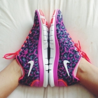 Best Songs for Your Running Playlist ...