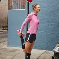 7 Fall Running Tips to Help You do Your Best ...