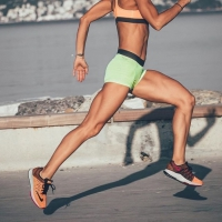 50 Reasons to Run Right Now ...