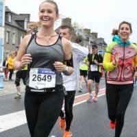 Build Your Bucket List around These 26 Marathons You've Just Got to Run ...