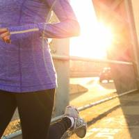 8 Steps to Your Perfect Morning Run ...