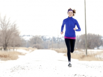 7 Running Gear Accessories to Keep You Warm and Comfortable This Winter ...