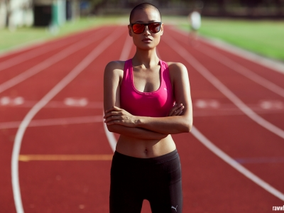 7 Reasons I Love Being a Runner and so Should You ...