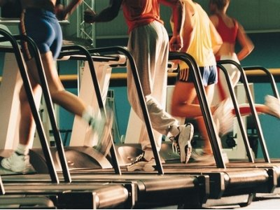 9 Tips for Running on a Treadmill when It's Cold outside ...