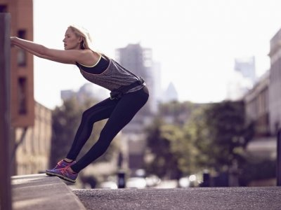 7 Ways to Lose Ten Pounds Running ...