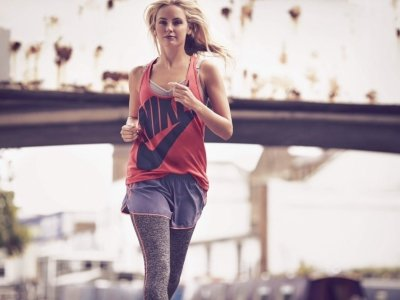 7 of the Greatest Running Tips You Should Follow ...