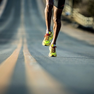 25 Ultimate Tips for Runners ...