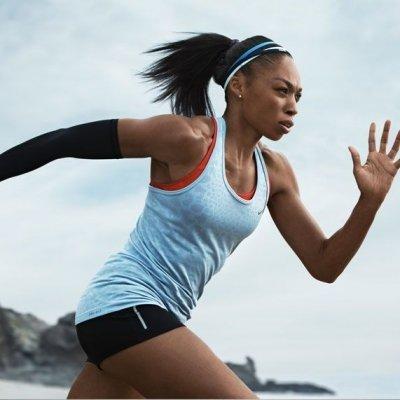 7 Tips on How to Run like an Elite Runner ...