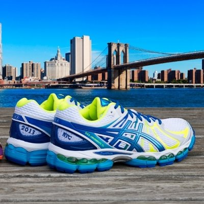 7 Race Tips to Get You Ready for the New York City Marathon ...