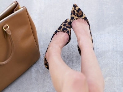 13 Best D'Orsay Pumps ...