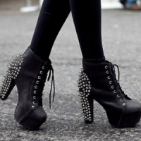 7 Must-Have Jeffrey Campbell Shoes That Every Shoe Lover Will Love ...