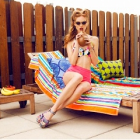 7 Awesome Stores to Buy Cute Summer Shoes from ...