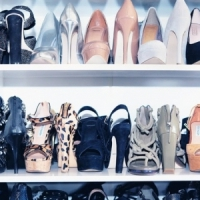 7 Awesome Ways Shoes Can Change Your Life ...