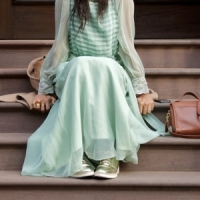 7 Menswear Style Shoes You Can Wear with Your Ladylike Outfits ...
