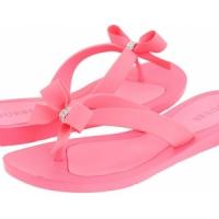 9 Cute Flip-Flops ...