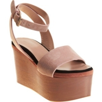 7 Flatform Shoes ...