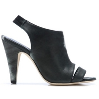 15 Gorgeous Black Loeffler Randall Boots and Booties ...