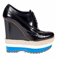 6 Stylish Black Prada Boots and Booties ...