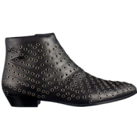 17 Fabulous Black Sigerson Morrison Boots and Booties ...