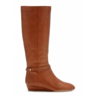 4 Fabulous Camel Loeffler Randall Boots and Booties ...