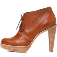 3 Chic Camel See by Chloé Boots and Booties ...
