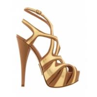 7 Stylish Camel Alejandro Ingelmo Pump Shoes ...