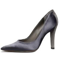 3 Hot Navy Donna Karan Pump Shoes ...