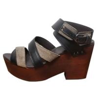 7 Beautiful Brown Rag & Bone Sandals ...