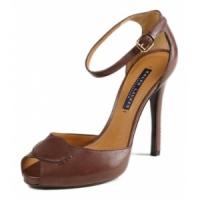 18 Fabulous Brown Ralph Lauren Sandals ...