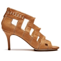 6 Stylish Camel Burak Uyan Sandals ...