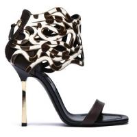17 Hot Metallic Diego Dolcini Sandals ...