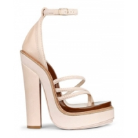 3 Chic Pastel Givenchy Sandals ...