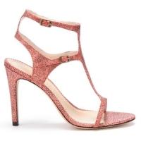3 Glamorous Pastel Jean-Michel Cazabat Sandals ...
