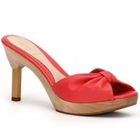 17 Chic Red Fendi Sandals ...
