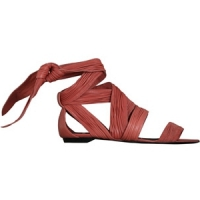 10 Stylish Red Pierre Hardy Sandals ...