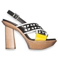 9 Hot White Marni Sandals ...