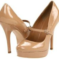 10 Cute Mary Jane Shoes ...