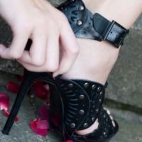 9 Fabulous Jimmy Choo Shoes ...