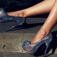 9 Latest Shoe Trends ...