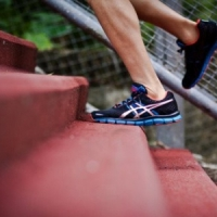 8 Best Running Shoes for Your Pretty Feet ...